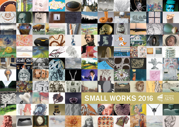 small-works_main-street-arts